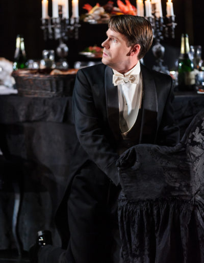 20171016_LaTraviata_PreGeneral_ScottishOpera_TheatreRoyalGlasgow_©JaneHobson_JHO_7770