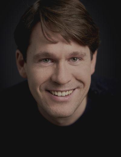 Peter Gijsbertsen 2