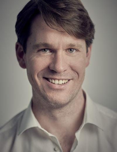 Peter Gijsbertsen 3