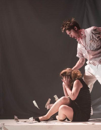 La Traviata LFO 2018 (182 of 234)