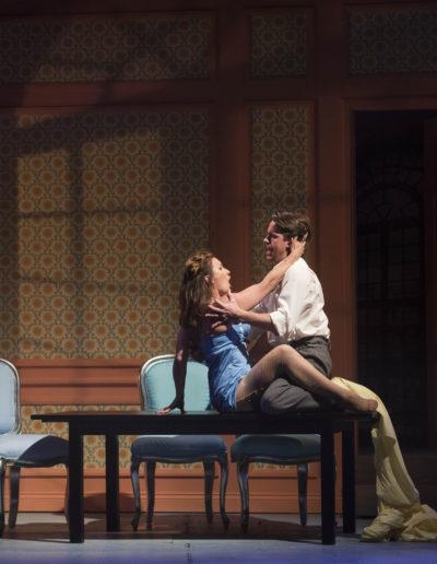 La Traviata LFO 2018 (81 of 234)