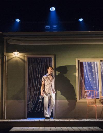 La Traviata LFO 2018 (84 of 234)